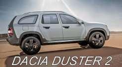 S0-Nouveau-Duster-il-arrive-fin-2016-339127