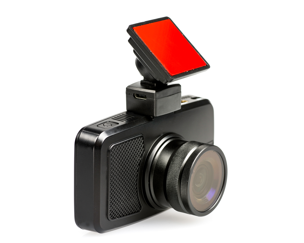 Тест видеорегистратора TrendVision TDR-719S: оптимизация— фото 752112