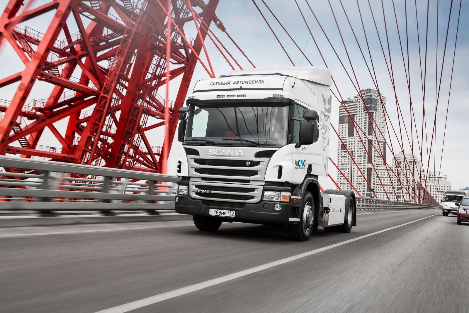 Scania2_новый размер