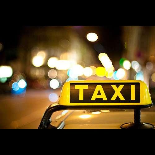 taxi_no_copyright