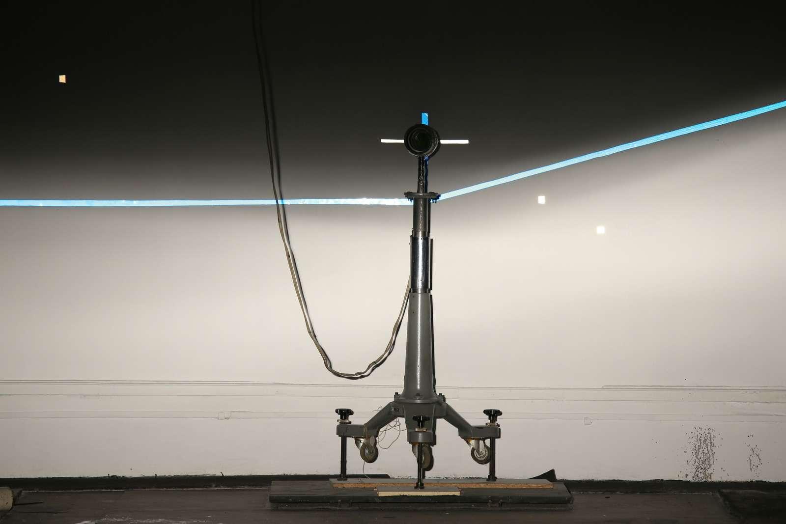 Мученье— свет: нестандартные лампы H4в штатной фаре— фото 568952