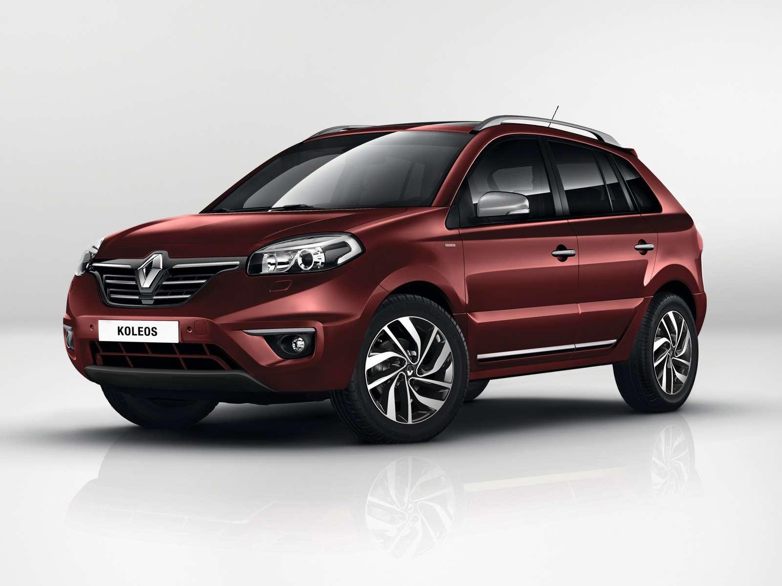 Renault_62233_ru_ru