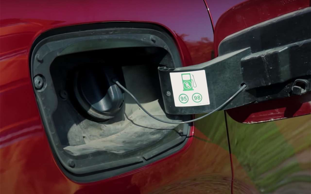 Renault Arkana после 30000км: все косяки ирасходы— фото 1150606
