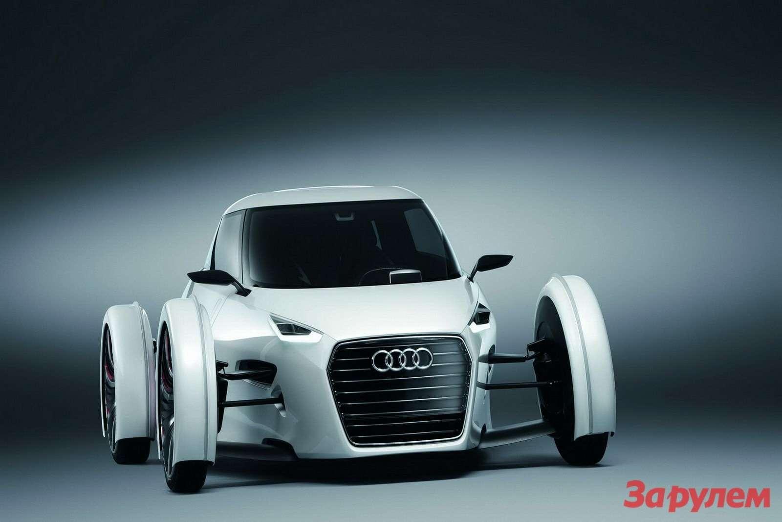 Audi-Urban-Sportback-Concept-31