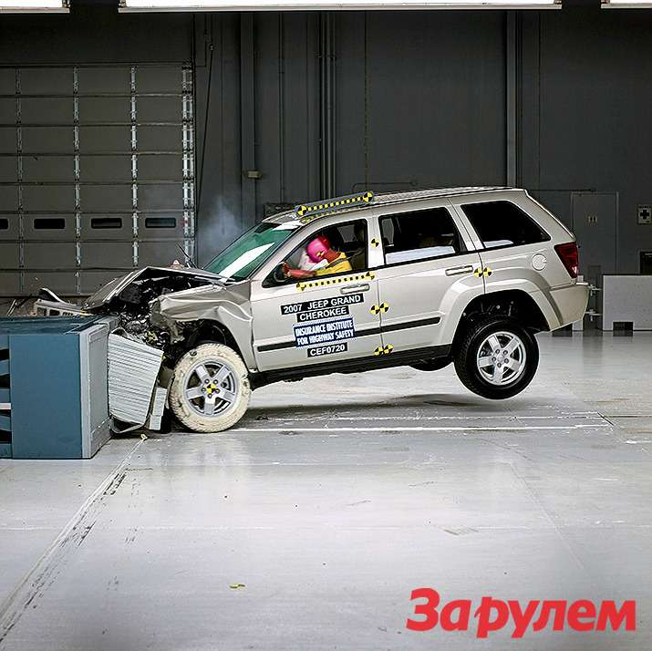 08 CRASH zr06-09