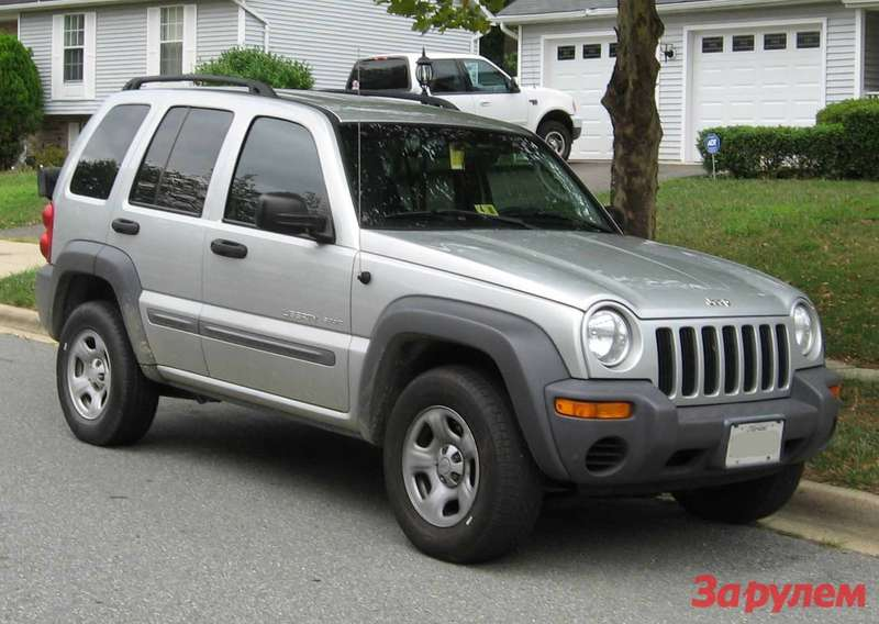 2002-2004_Jeep_Liberty[1]