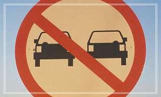 2011-09-20.day.whithout.avto