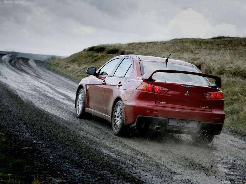 Mitsubishi-Lancer_Evolution_X_2008_1024x768_wallpaper_35