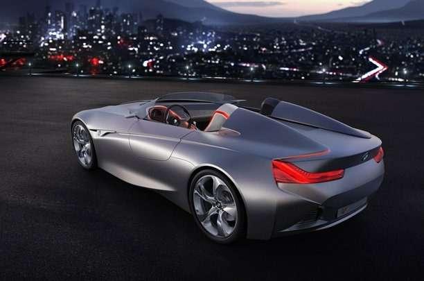 BMW-Concepts-1021111954354381600x1060