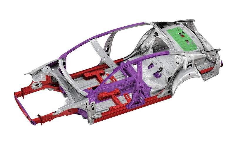 2015-VW-Passat-B8-62