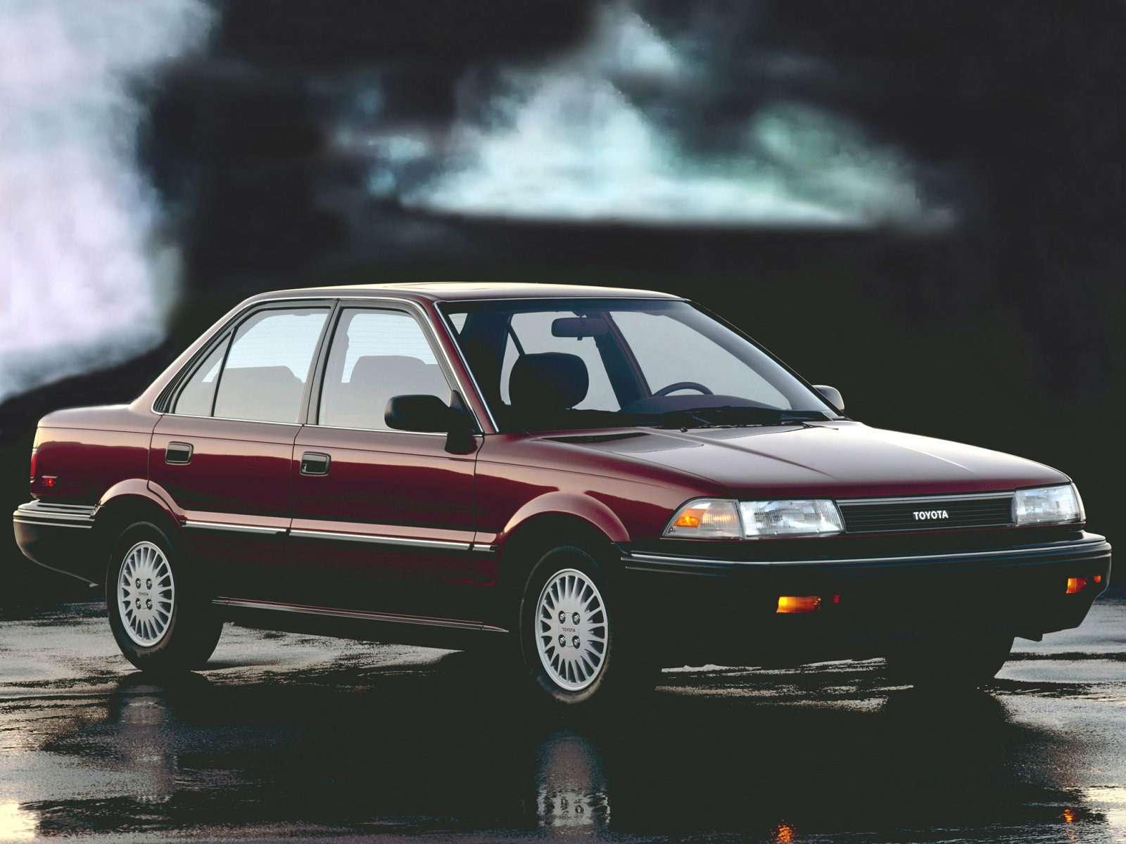 Toyota_Corolla_Sedan_1987_2