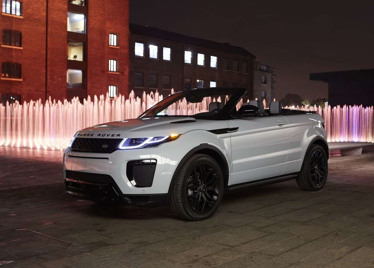 Land_Rover-Range_Rover_Evoque_Convertible_2017_1280x960_wallpaper_02
