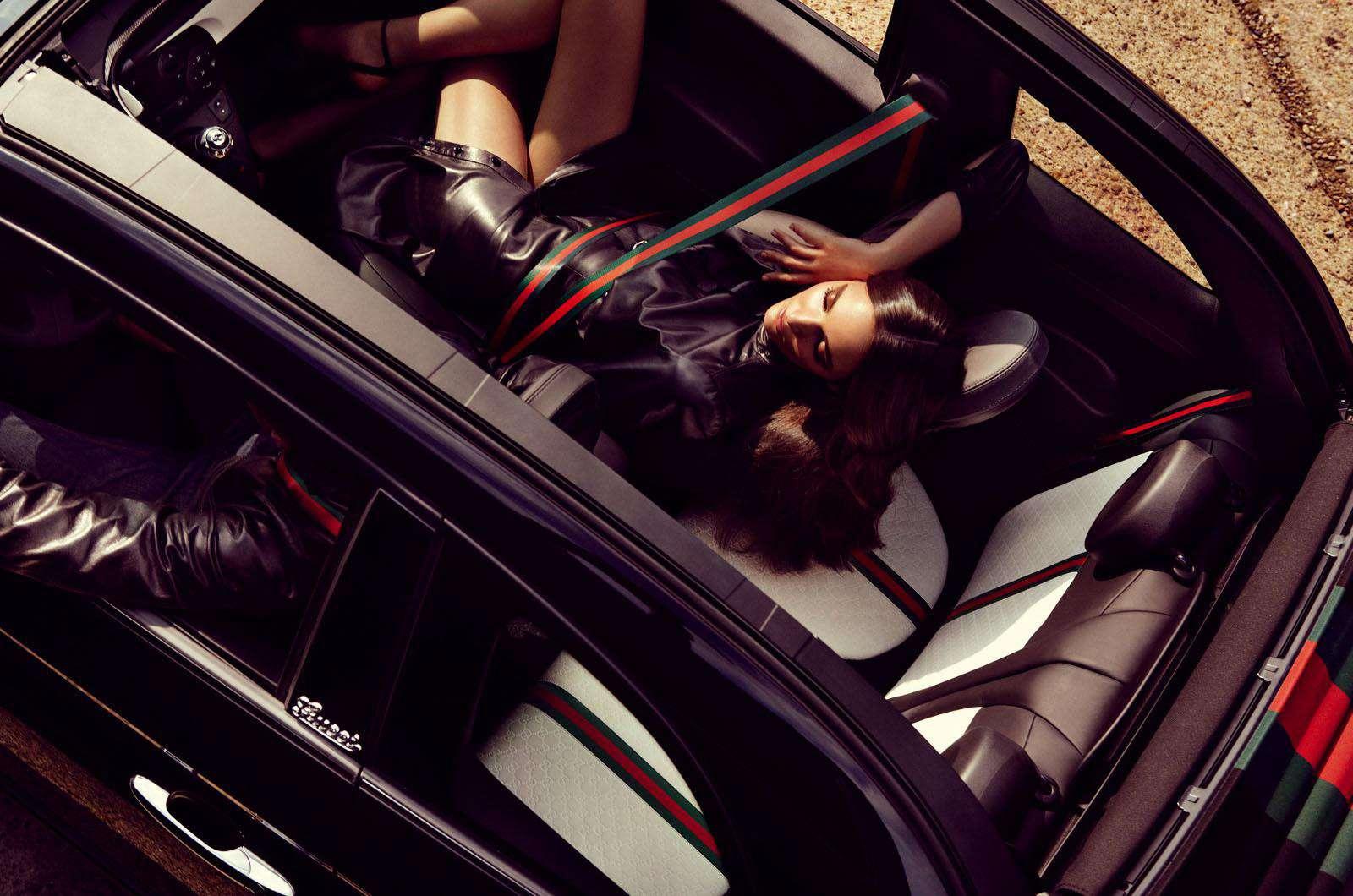 no_copyright_Fiat-500C-by-Gucci-Interior-Natasha-Poly