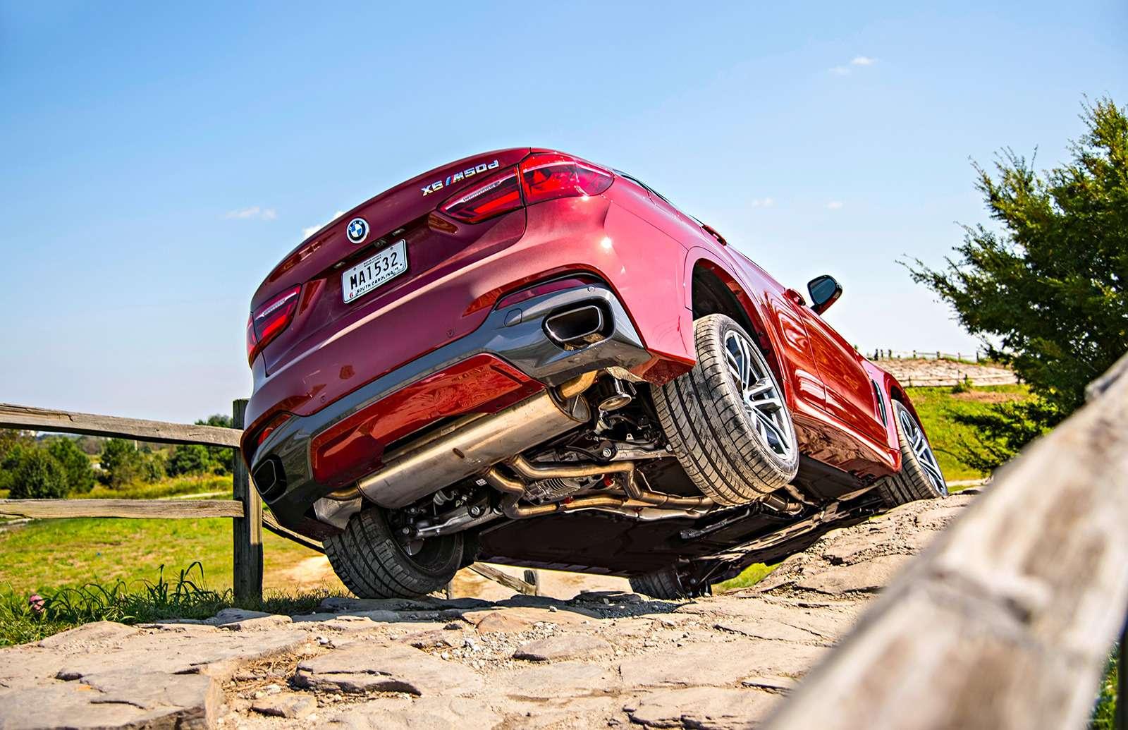 15 BMW X6_zr 12_14