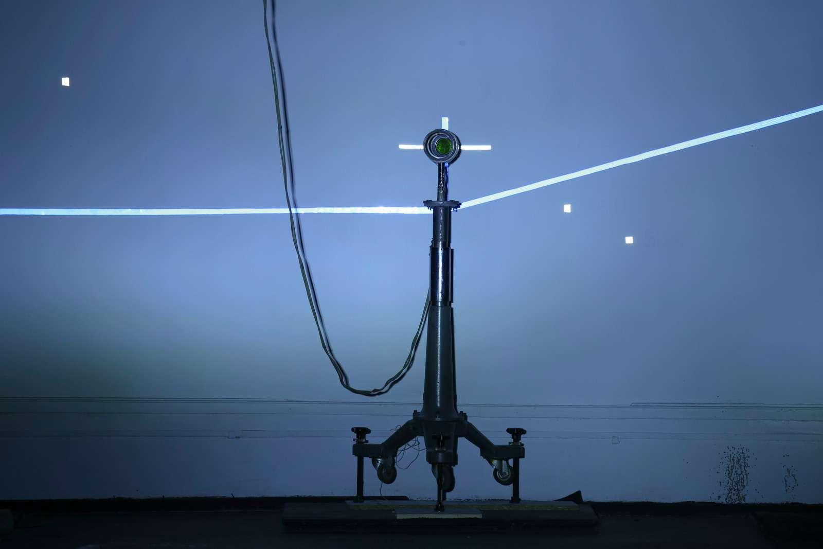 Мученье— свет: нестандартные лампы H4в штатной фаре— фото 568958