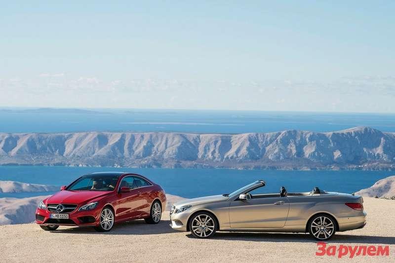 Mercedes-Benz-E-Class_Coupe_2014_1600x1200_wallpaper_15