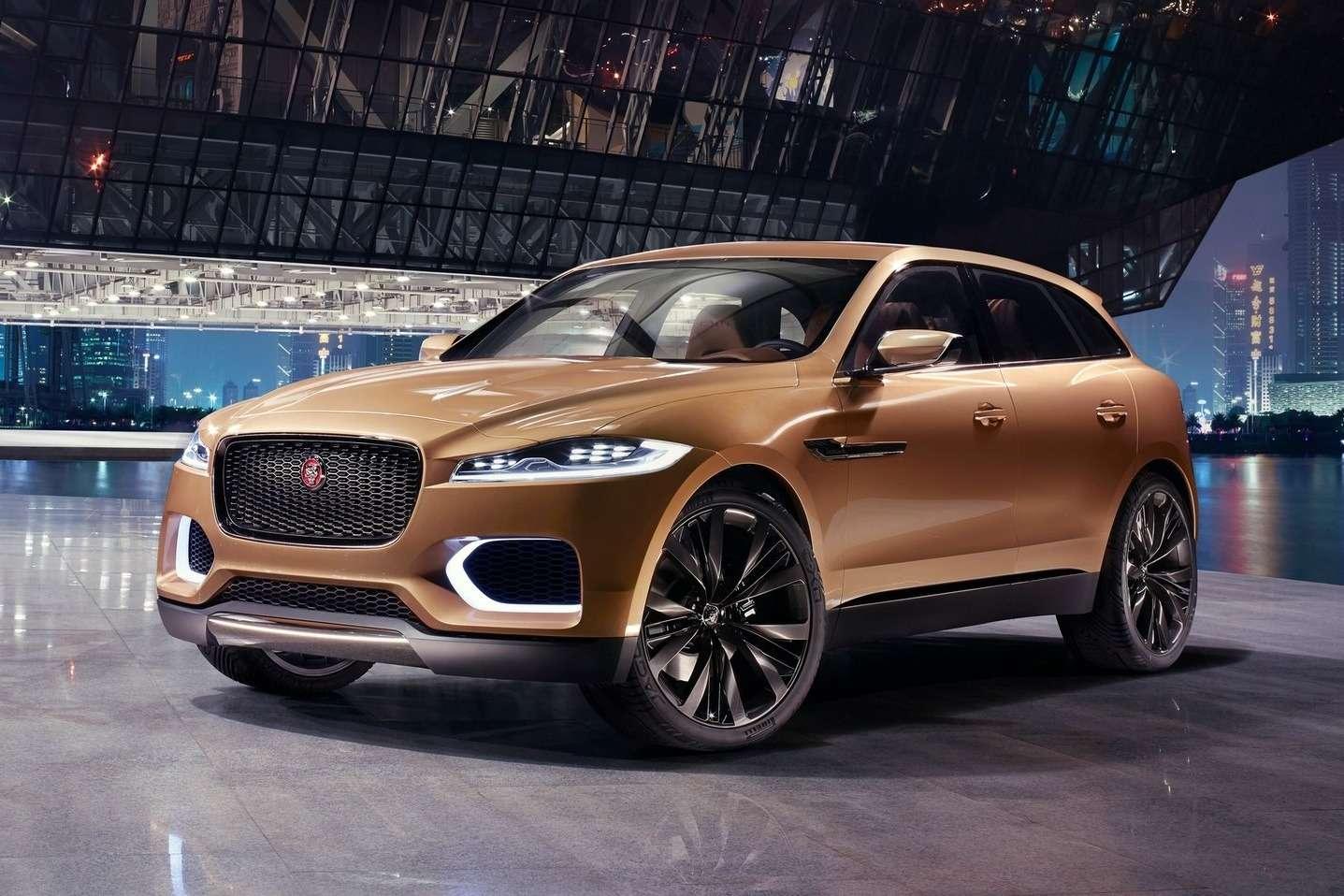 Jaguar-C-X17_5-Seater_Concept_2013_1600x1200_wallpaper_01