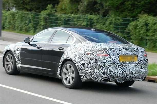 Jaguar XF02_no_copyright