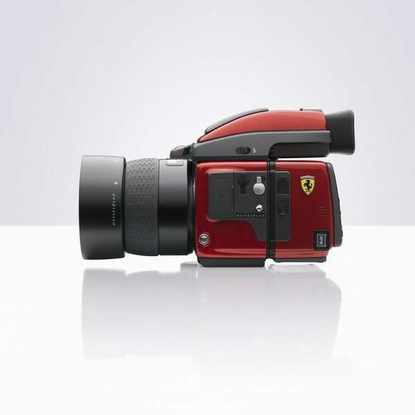 no_copyright_ferrari_hasselblad