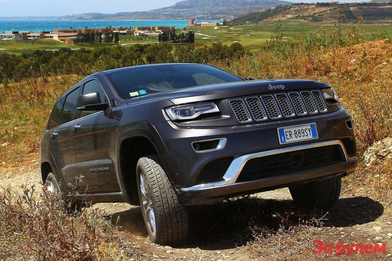 Jeep-Grand_Cherokee_EU-Version_2014_1600x1200_wallpaper_07