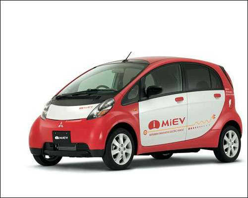 miev_no_copyright