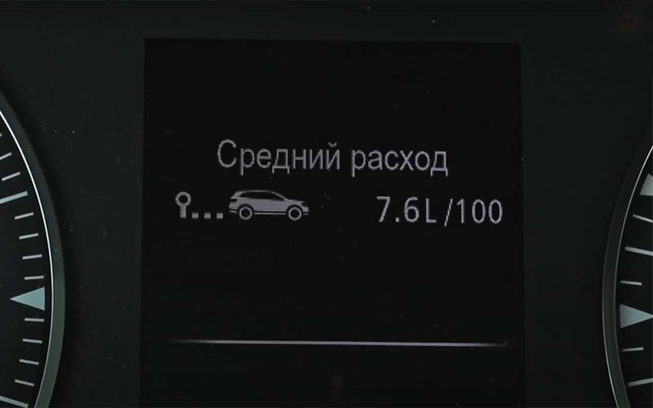 92-й втурбомотор— так точно можно? Эксперт все объяснил— фото 1263751