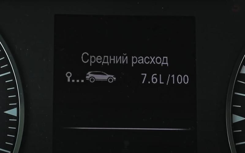 92-й втурбомотор— так точно можно? Эксперт все объяснил