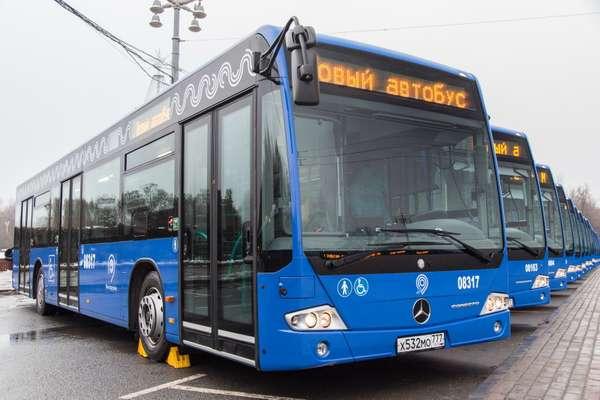 Bus_Merc-3735_новый размер