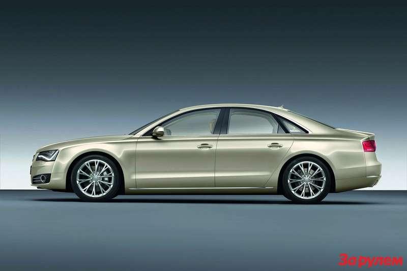 2011-Audi-A8-3