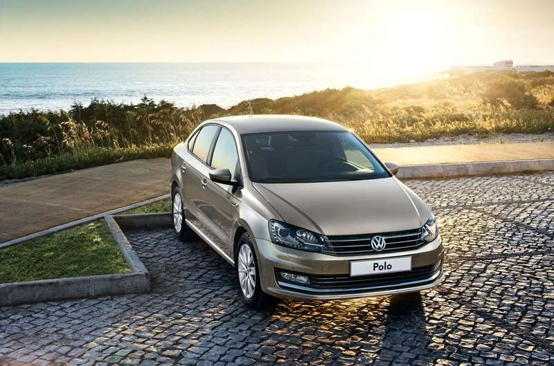 New_Volkswagen_Polo