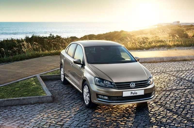 New_Volkswagen_Polo
