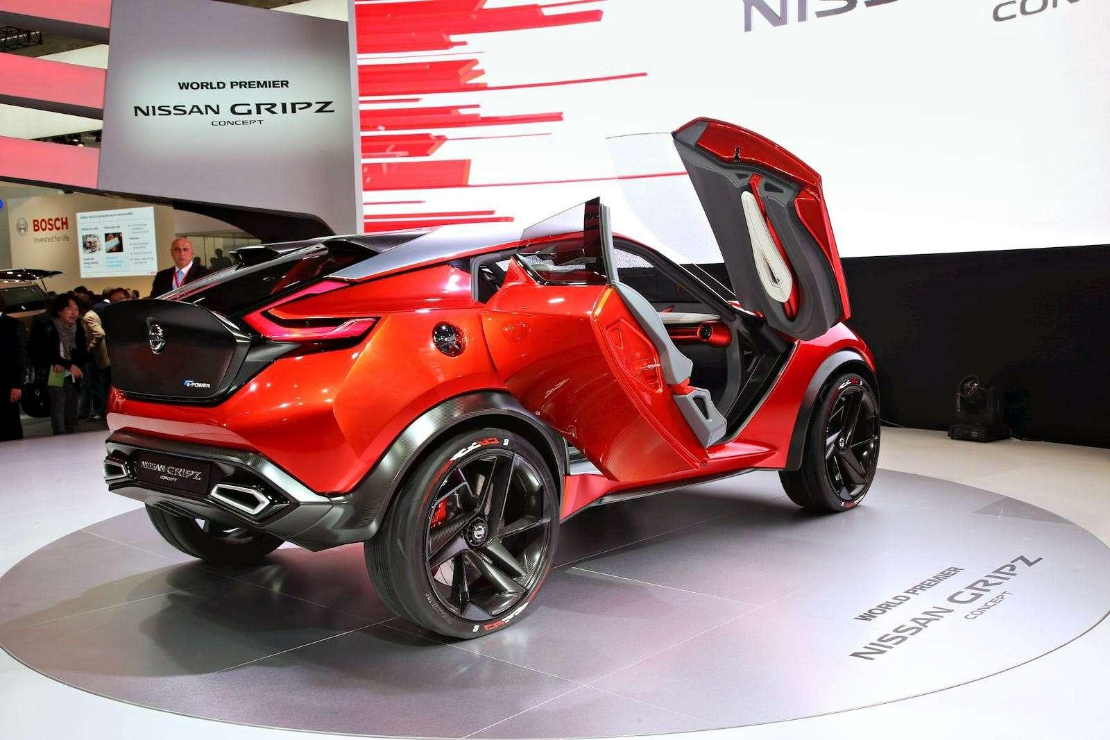 Nissan_Gripz_16