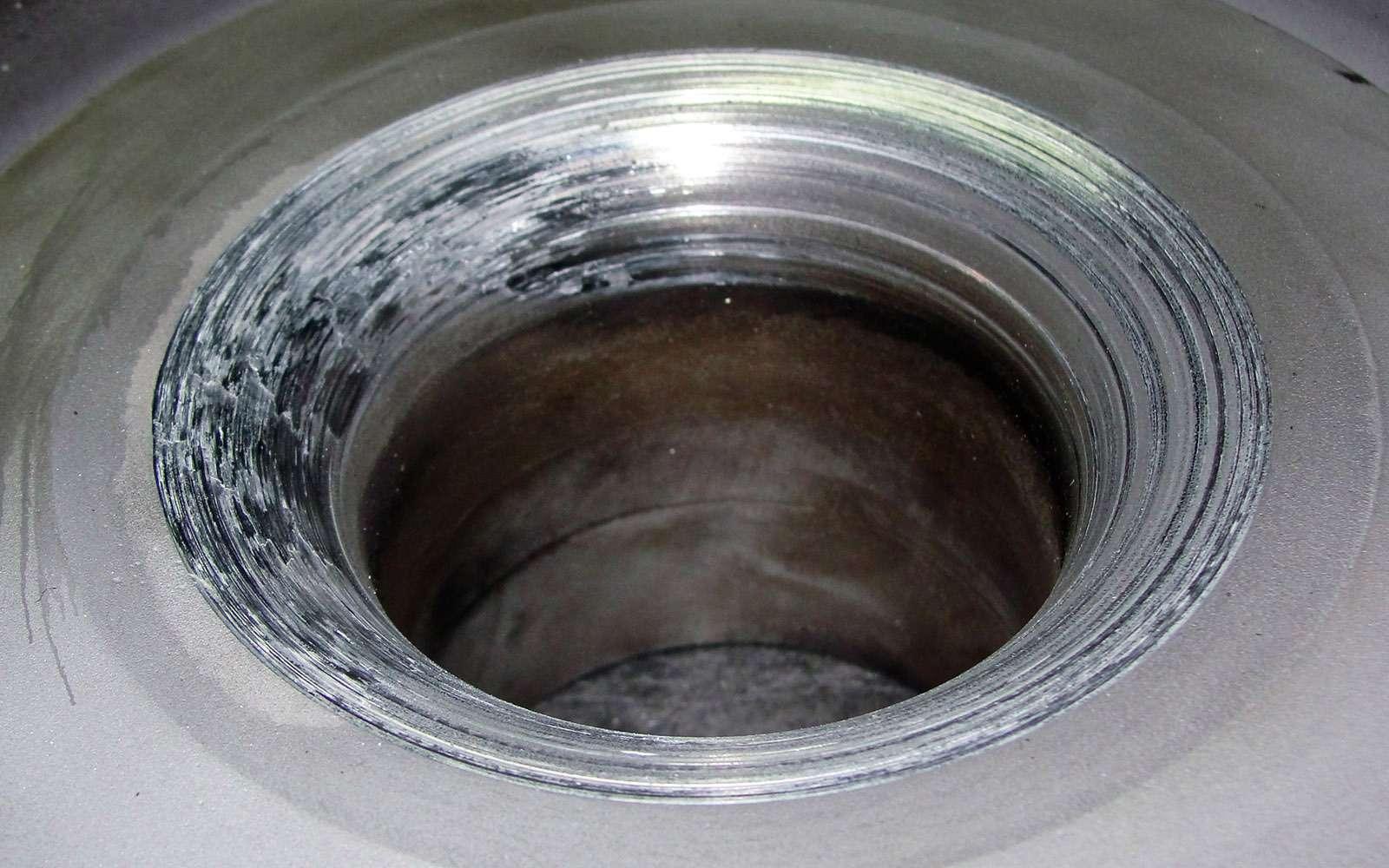 Всёпро турбокомпрессоры, или Нагнетатель обстановки— фото 690676