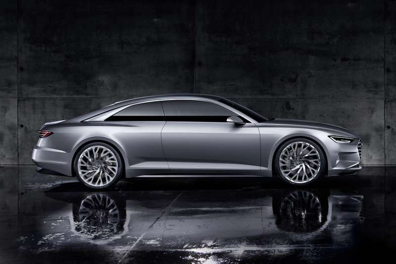 Audi-Prologue-Concept-3