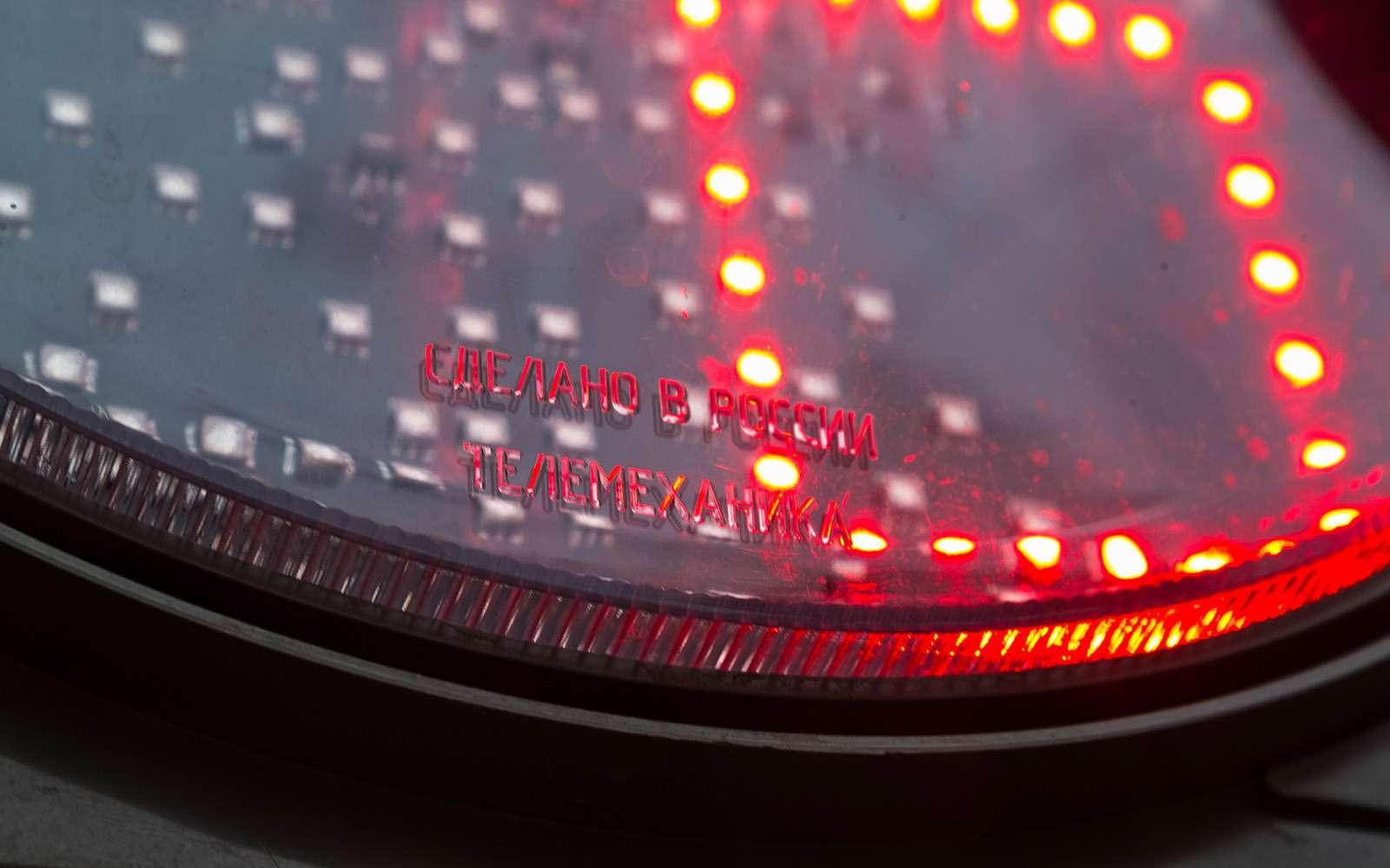 5 миллионов заперекресток— расследование ЗРпро светофоры— фото 780847