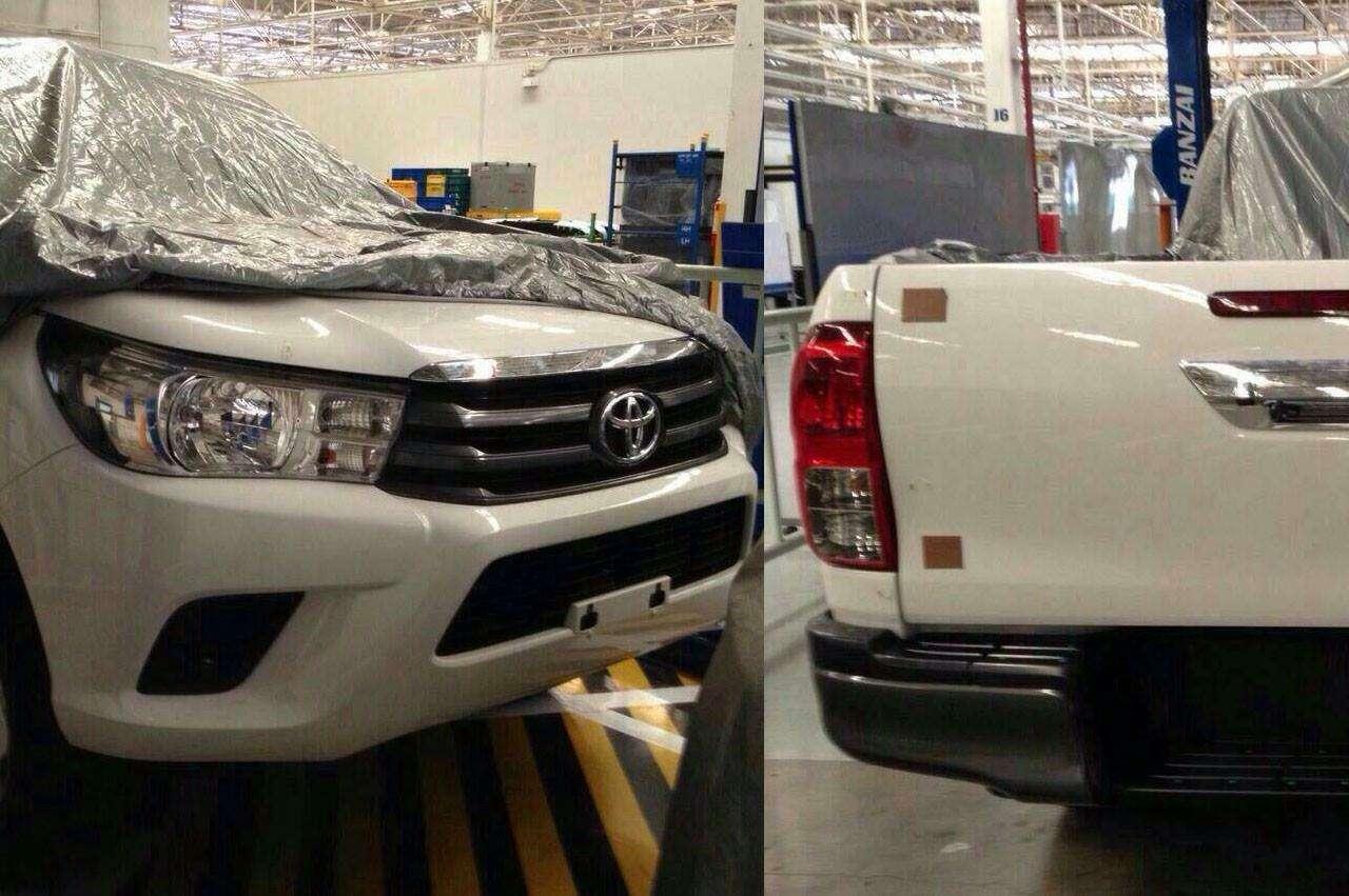 2016-Toyota-Hilux-4