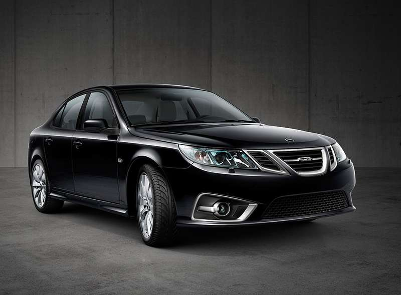 Mahindra стала основным акционером нынешнего владельца Saab