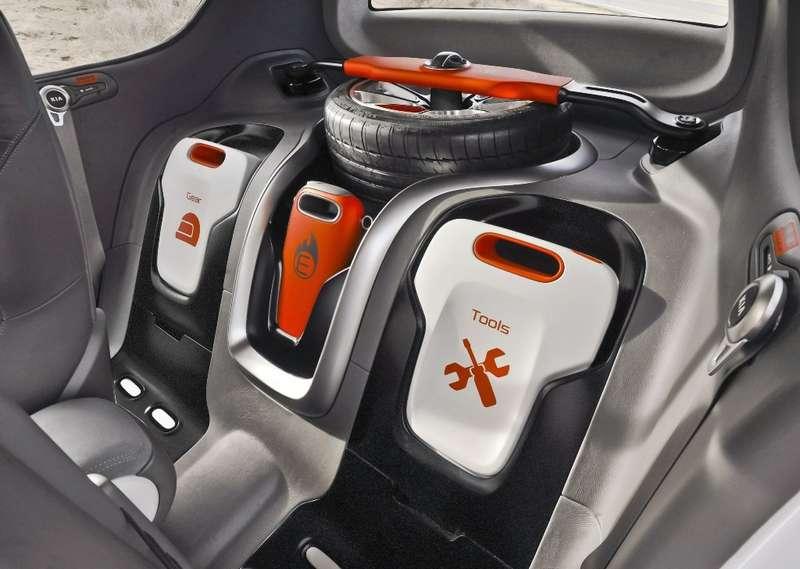 KiaTrackster Concept (4)
