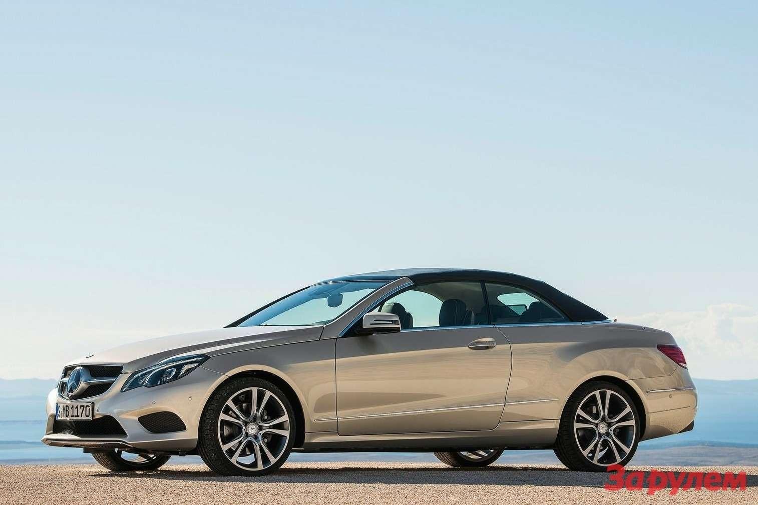 Mercedes-Benz-E-Class_Cabriolet_2014_1600x1200_wallpaper_04