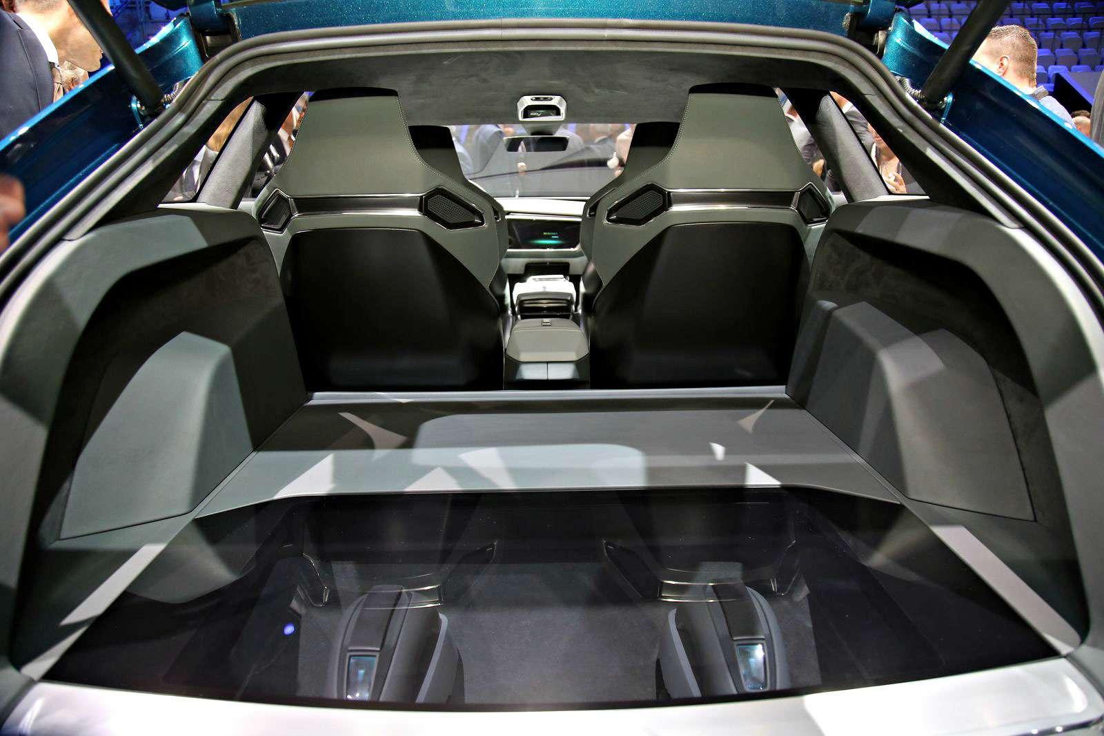 Audi-e-tron-quatro_Kadakov_7