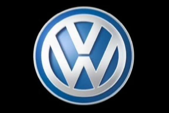 uploads-2014-03-20140303_logo_volkswagen_car_image_das_auto_40230_no_copyright