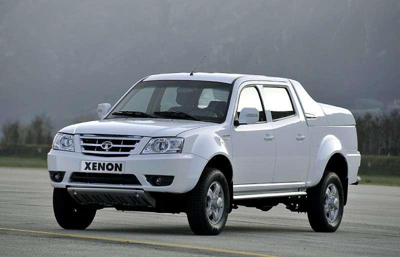 Tata-Xenon-Euro5-Italy
