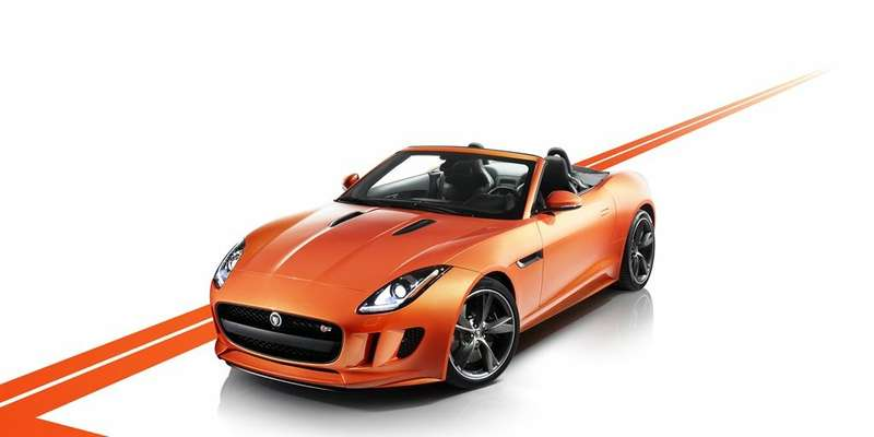 F-TYPE Convertible_no_copyright