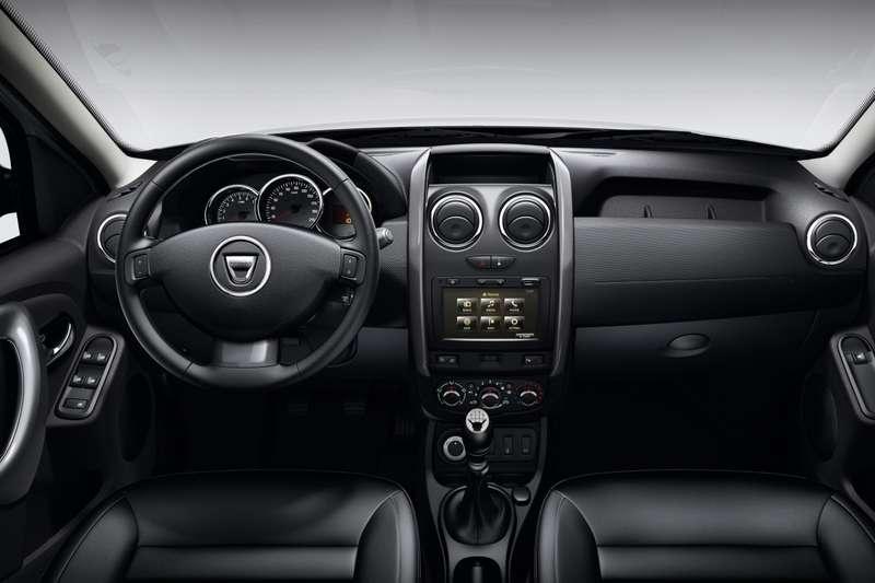 Dacia_51707_global_en