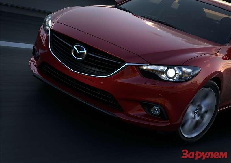 Mazda6_Sedan_WPremier_2012_Moscow_02__jpg72_no_copyright
