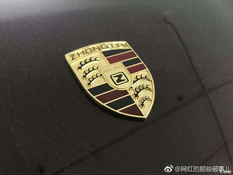 Любовная драма: парень купил поддельный Porsche илишился девушки