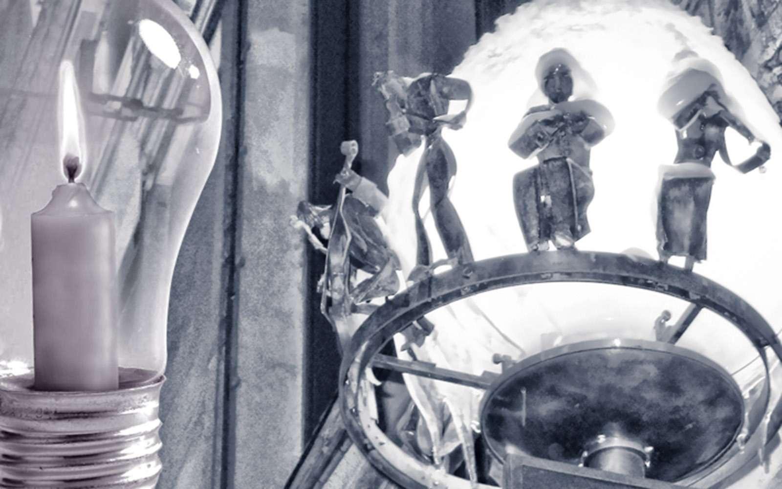Голову— вхолоде: новогодняя подборка зимних вопросов дляводителей— фото 684593