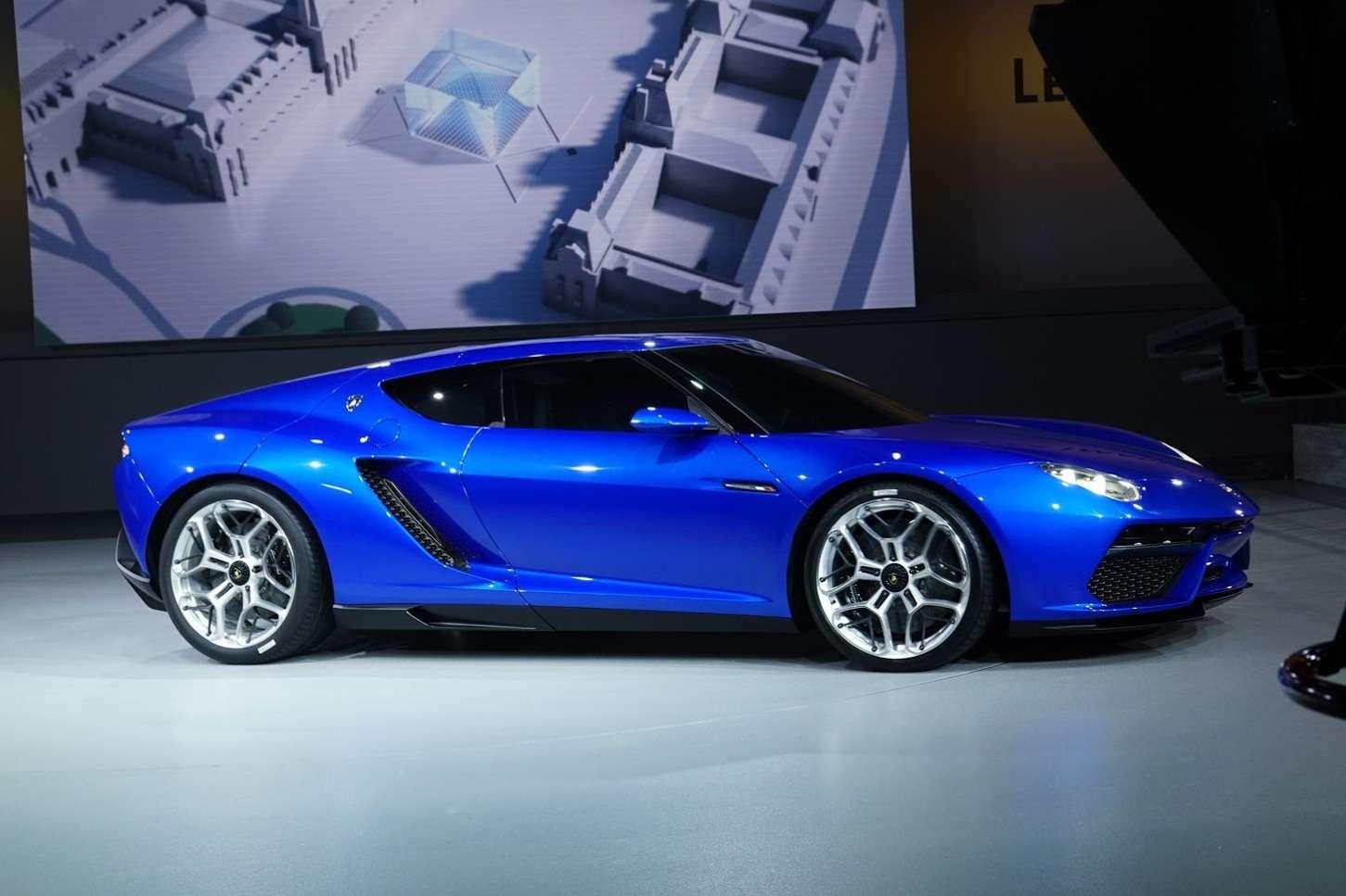Lamborghini-Asterion-10