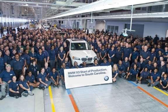 BMWplant inSpartanburg_no_copyright