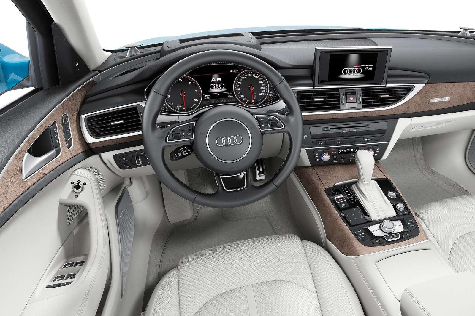 Audi-A6_2015_1600x1200_wallpaper_06